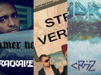 Releasetag 2: MC Fitti & Crackaveli & Suppe inna Puppe & Cr7z & Sookee