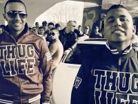 SadiQ: Wegen Dú Maroc nicht bei den Azzlackz gesignt