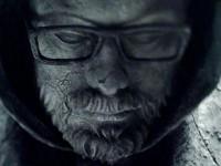 Sido: Tour verschoben, neues Album in Arbeit