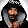 Snoop Dogg – I'm Ya Dogg feat. Kendrick Lamar & Rick Ross (Audio)