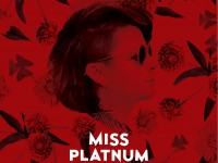 Miss Platnum: Ruth trifft Taktlo$$ (Video)
