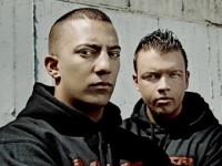 Kollegah und Farid Bang – JBG II (Album)