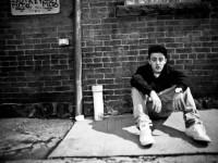 Mac Miller verlässt sein Label Rostrum Records
