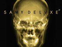 """""""Männlich"""" von Samy Deluxe erscheint am 21. März"""