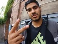 Abaz gewinnt rap.de-Produzenten-Voting