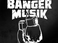 Farid Bang äußert sich zum Banger Musik-Signing