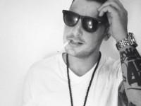 Bass Sultan Hengzt über neue Alben