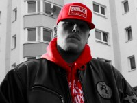 Bonez MC, Kontra K, Gzuz u.a. – 187 Allstars 2013 (Video)