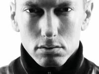 """Eminem: """"MMLP2″ ist das erfolgreichste Rap-Album 2013"""