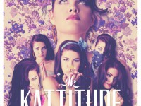"""Kitty Kat veröffentlicht Cover von """"Kattitude"""""""