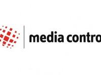 media control: 2013 so viele #1-Platzierungen wie noch nie