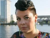 """Miss Platnum: """"Letzter Tanz"""" kommt am 19. September"""