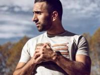 "PA Sports: Neues Album ""Eiskalter Engel"" kommt 2015"