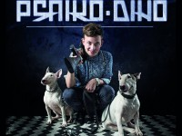 Psaiko.Dino – Track by Track – Alles rasiert feat. Chuck Inglish & Megaloh (Video)