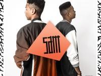 """SAM: Tracklist von  """"TTB"""" veröffentlicht"""