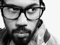 """Samy Deluxe präsentiert das Cover zum """"Gute alte Zeit"""" – Mixtape"""