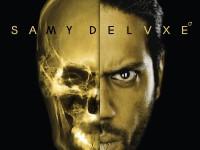 """Samy Deluxe: Neues Album heißt """"Männlich"""""""