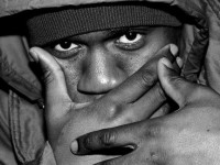 Sylabil Spill & DJ ARA – Miami Vice.bescheid (Snippet)