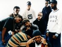 Wu-Tang X D-Block: Erste Infos zur Kollabo