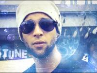 4Tune gewinnt rap.de-Newcomer-Voting