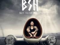 Bass Sultan Hengzt – Das Leben ist schön (Video)