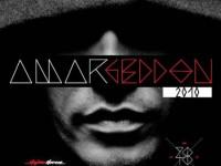 "Releasetag: Amar ""Amargeddon 2010″"