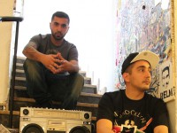 Eko Fresh: Label baut Zusammenarbeit aus