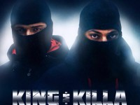 Farid Bang feat. Kollegah – King & Killa (Video)