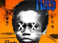 10 Rapsongs, die von Ghostwritern geschrieben wurden