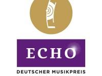 Rap beim Echo: Nominierungen bekannt gegeben