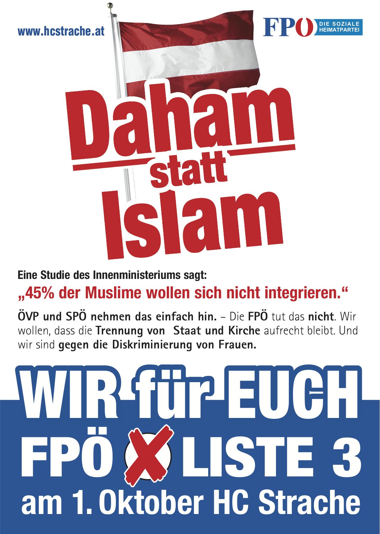 Sprche Deutsch Und Trkisch Betl Wattpad Deutsch Rap Zitate