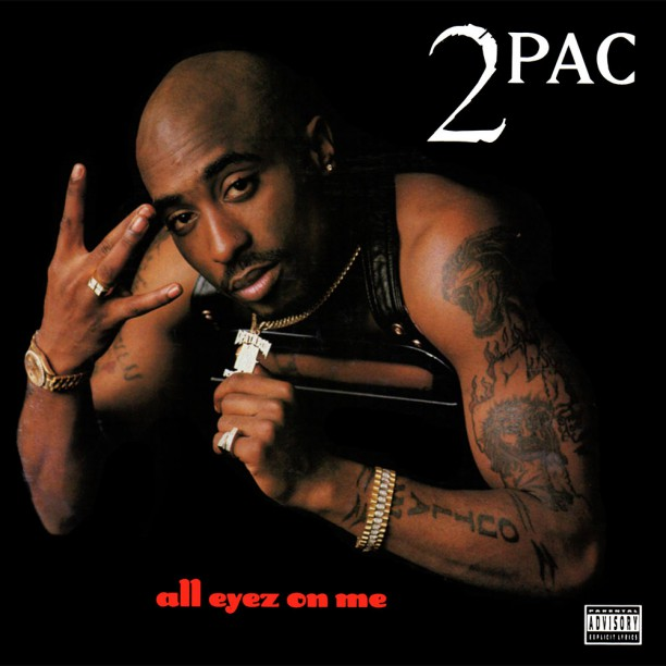 2pac-all-eyez-on-me-cover