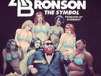 Action Bronson wegen ausgefallener Konzerte verklagt