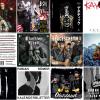 Halbjahres-Umfrage: Was war bisher das Album des Jahres 2015?