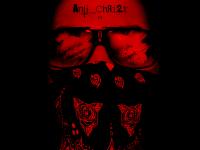 Kaisaschnitt – Anti_Report #4