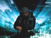 """B-Lash kündigt neues Album """"Am seidenen Faden"""" an"""