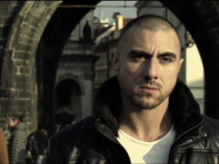 BOZ feat. Mehrzad Marashi – Made in Germany (Video)