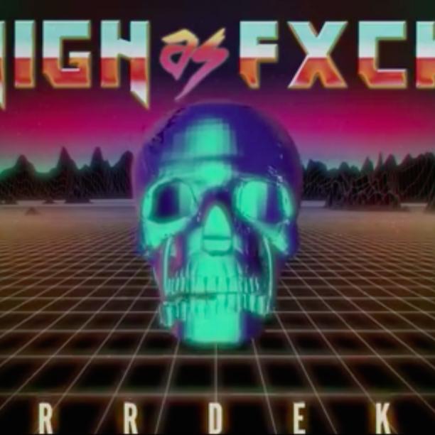 eRRdeKa-high-as-fxck