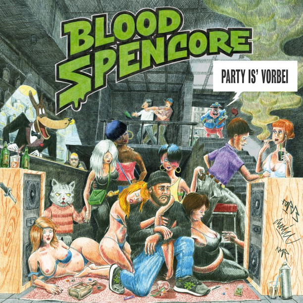 BloodSpencore_Cover_2500x2500 Kopie