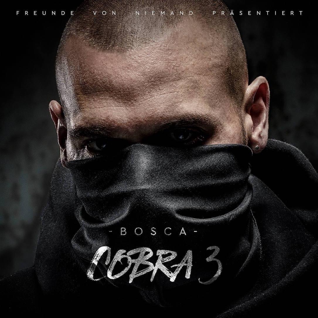 bosca-cobra-3-cover