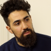 Interview mit Arafat: EGJ vs. Kay One