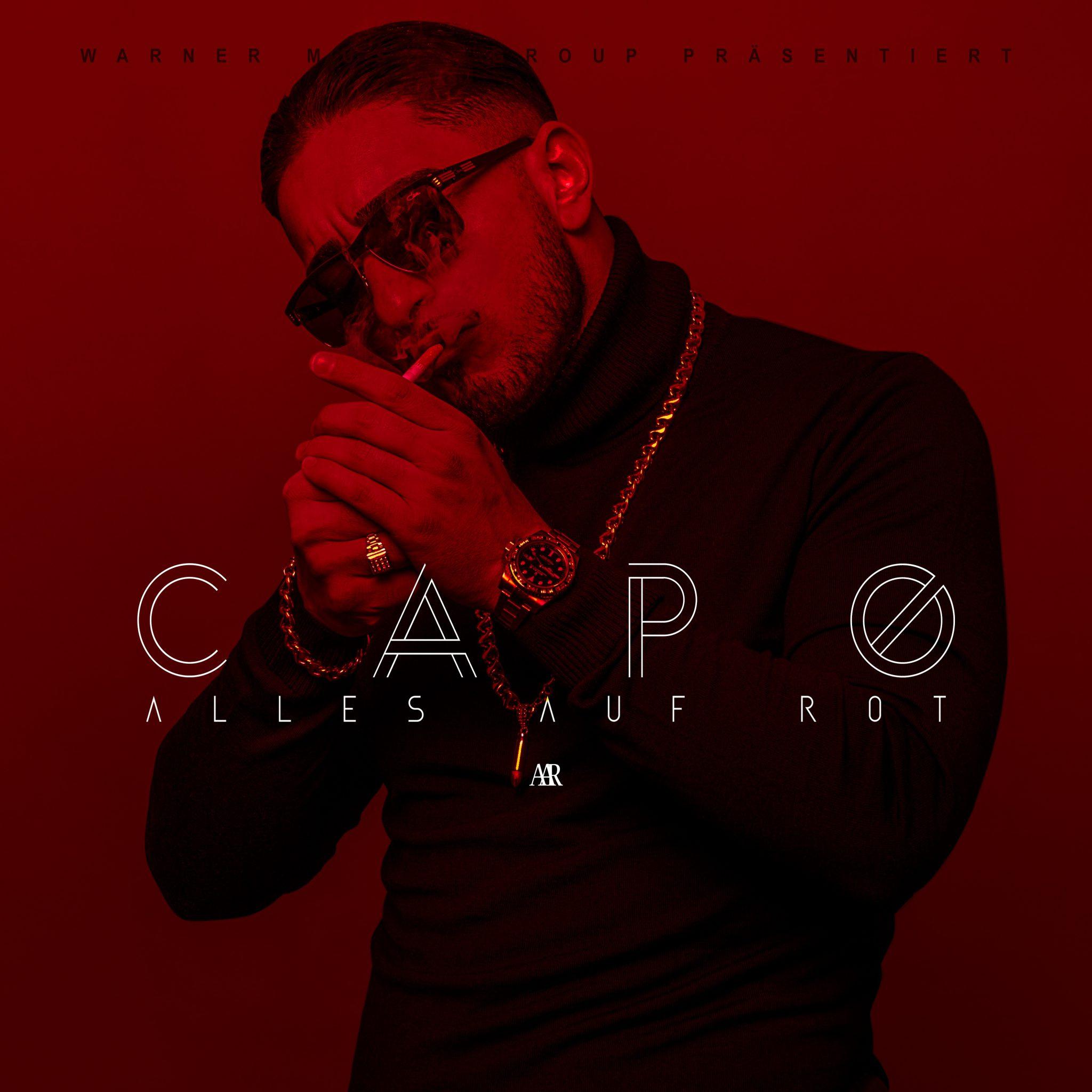 Capo Feat Nimo Lambo Diablo Gt Audio Rap De