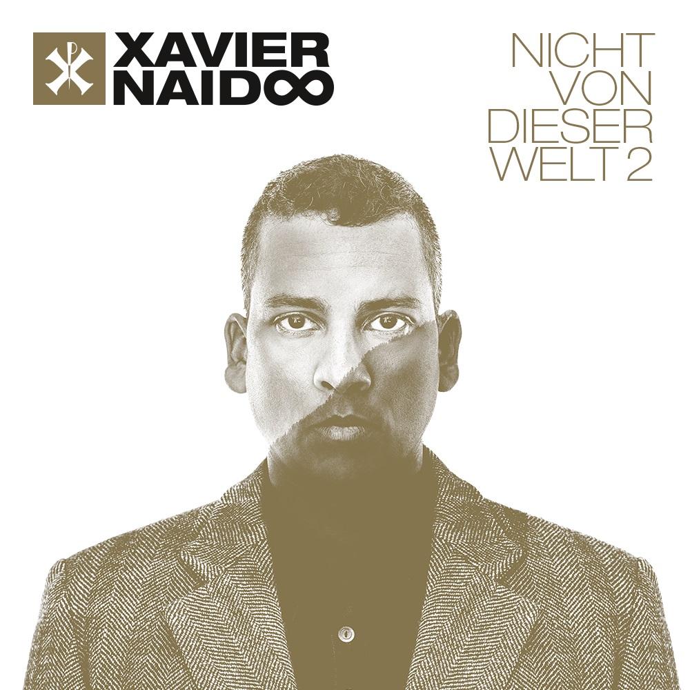 http://rap.de/wp-content/uploads/Cover-Xaiver-Naidoo-Nicht-von-dieser-Welt-2.jpg