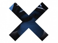 Crystal F – X (Album)