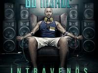 """Dú Maroc veröffentlicht die Tracklist zu """"Intravenös"""""""