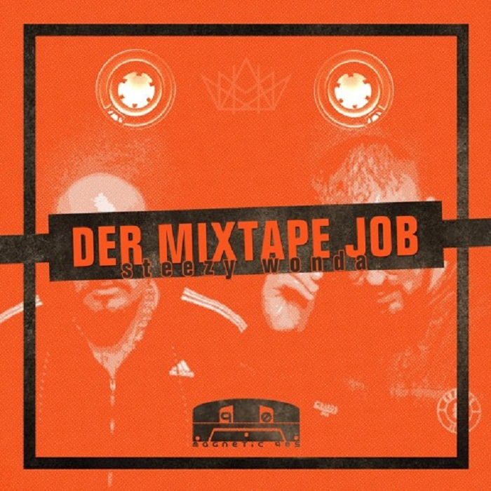 der-mixtape-job