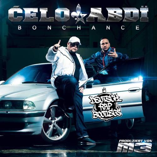 Dr. Bootleg - Celo & Abdi
