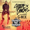 Ali As feat. Bushido, KC Rebell, Haftbefehl, Xatar – Hoodie X Chucks (Dr. Bootleg G-Mix)