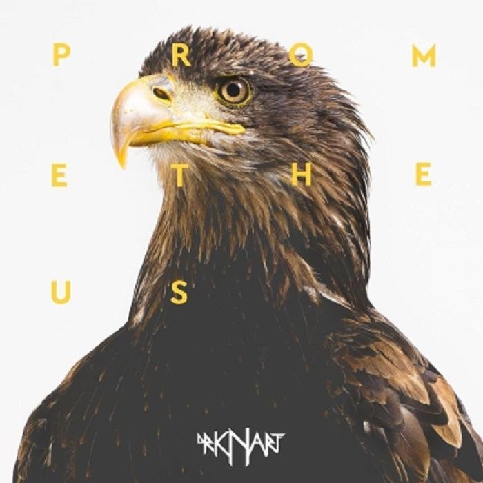 dr-knarf-prometheus