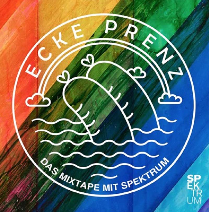 Ecke-Prenz-Spektrum-Mix-2016